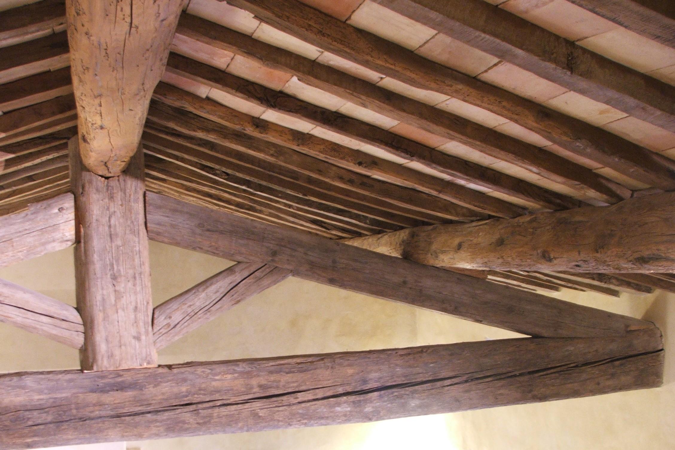 Materiaux anciens vaucluse